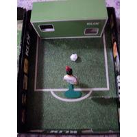 """Игра для путешествий""""футбол TIPP-KICK"""""""