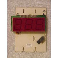 Плата PCB-ED301R12 (с LED-индикатором LH-2035)
