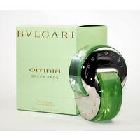 Туалетная вода Bvlgari Omnia Green Jade 65 мл