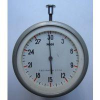 Часы технические , минутные
