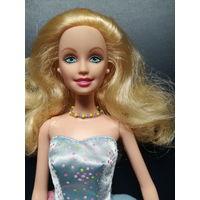 Барби, Happy Birthday Barbie 2005