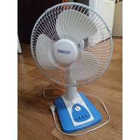 "Вентилятор ""Белвар"" (35 W)"