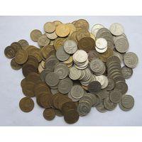 СССР, 200 монет