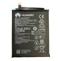 АКБ для Huawei HB405979ECW Y5 2017, Y5 Lite, Y5p, Y5 2018, Y5 2019, Y6 2019, Nova, Nova Lite 2017, Honor 6A, 6C, 7A, 8A, 8A Pro, 8S, 9S