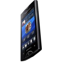 Смартфон Sony Ericsson Xperia ray ST18i