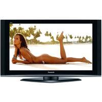 Panasonic TH-R42PY70 ( Full HD)