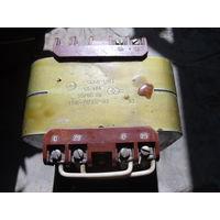 Трансформатор ОСМ1-1,0