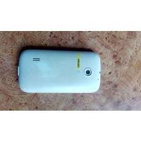 Huawei U8650