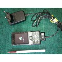 Телефон Sonu Ericsson
