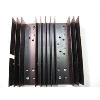 Радиатор аллюм. имп. 154х153х40,5 мм - цена снижена