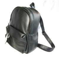 Рюкзак женский, городской (не Китай! гарантия 30 дней)