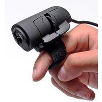 Компьютерная мышка USB на палец