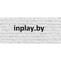Продам домен INPLAY.BY перевод (В ИГРЕ)