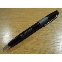 Ручка Средневолжский топливный альянс металл тяжелая