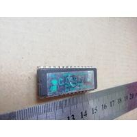486 Award Software INC C0197736 1992 Чип памяти BIOS