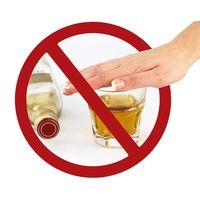 Готовая статья Методы борьбы с алкоголизмом