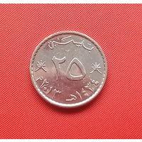 71-36 Оман, 25 байз 2013 г.