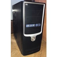 Игровой Intel Core i5 2320/1TB/8GB DDR3/HD7850 1Gb
