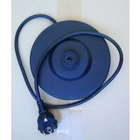 Подставка для электрочайника-SKARLETT  SC 1025