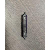 Nokia 5610xm Джойстик музыкальный сдвижной, 9903212 (оригинал)