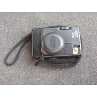 Советский фотоаппарат Агат 18к , состояние , старт с рубля