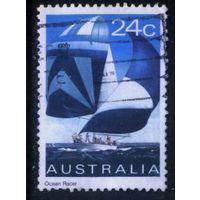 Австралия 1981 Mi# 772 (AU018) гаш.