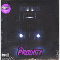 The Prodigy / No Tourists LP