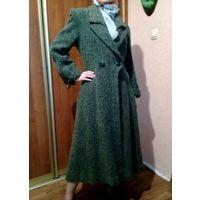 Пальто женское р.44-46