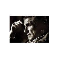 Клод Лелюш :Прекрасная история 1,2/Осторожно,бандиты!/Ещ ё один шанс/Случайность или совпадение/Приключение есть приключение/Негодяй/За нас двоих/Добрые и злые