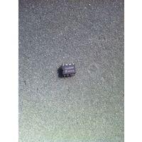 Микросхема TDA2820M