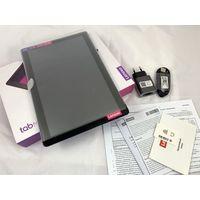 Планшет Lenovo Tab M10 TB-X505L 2GB/32GB LTE ZA4H0012UA (НОВЫЙ)