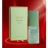 НОВАЯ ЗАРЯ Милая Днем (Milaya Le Jour) Духи (Parfum) спрей 16мл