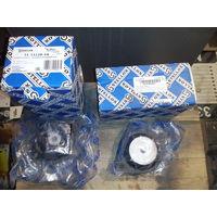 Опора (подушка) двигателя STELLOX - 71-11128-SX