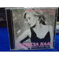 Patricia Kaas. 2 CD. MP3.