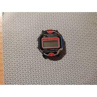 Часы Электроника 55В