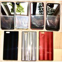 Чехлы для IPhone 6plus/6s plus