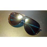Cолнцезащитные очки Сhrome Hearts