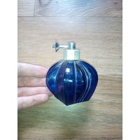 Бутылочка для духов