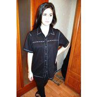 Классная рубашка р. 50