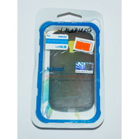 950 Чехол для Samsung Trend, S (S7560, S7562)