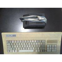 """ZX Spectrum совместимый компьютер """"БАЙТ"""""""