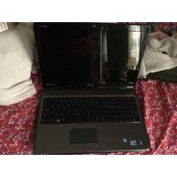 Продам ноутбук Dell inspiron n5010