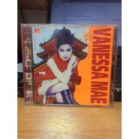 Vanessa Mae (CD)