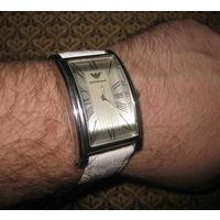 Реплика часов Armani
