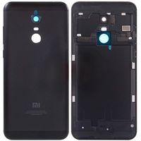 Задняя крышка для Xiaomi Redmi 5 Plus Черный