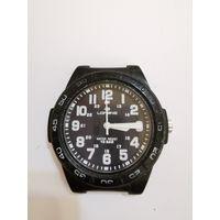 Часы LORENZ weter resist 10 bar abl0001