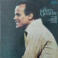 LP Harry Belafonte - Harry Belafonte