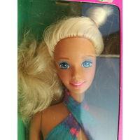 Барби, Barbie fashion play 1991