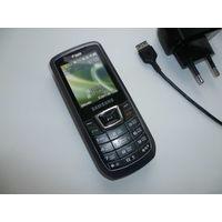 Телефон Samsung C3212 DuoS В рабочем состоянии!