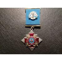 Москва Клуб Адмиралов